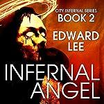 Infernal Angel | Edward Lee