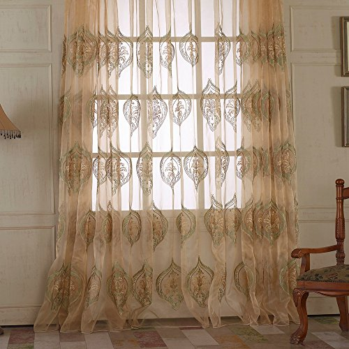 50w-x-84l-set-of-1-panel-20-size-available-custom-country-rustic-jacquard-floral-rod-pocket-energy-e