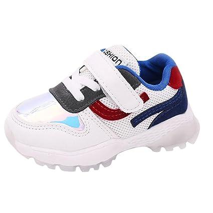 Amazon.com  AutumnFall Children Shoes 50b6d7baf557