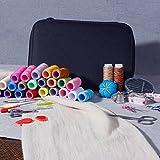 Sewing Kit, Diy Handmade Craft Sewing and Repair