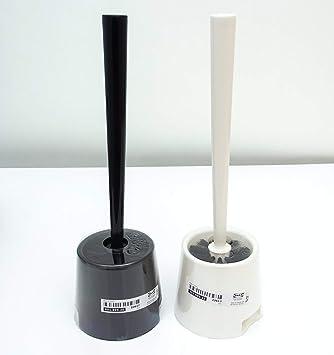 Ikea Bolmen Scopino Per Wc Con Porta Scopino Per La Pulizia Del