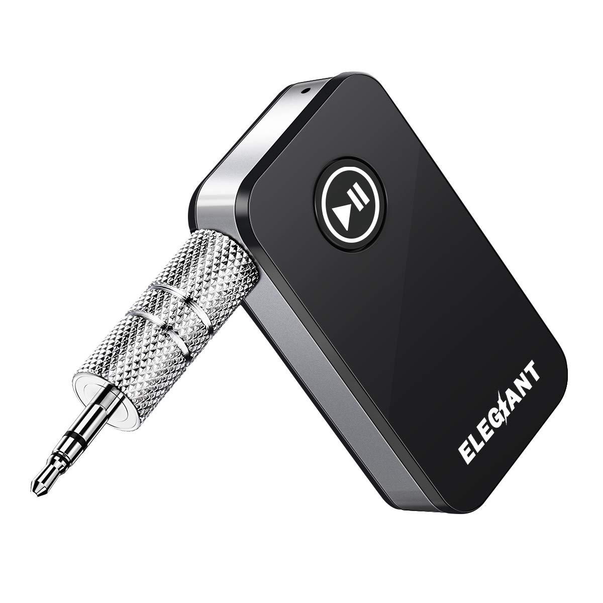 Receptor Bluetooth ELEGIANT NA