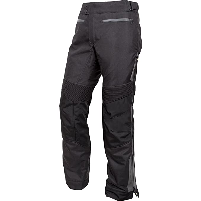 Amazon.com: ScorpionExo Medina WP - Pantalones de motorista ...