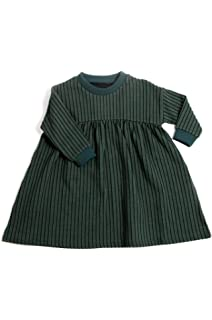 Monkind Baby und Kinder Overall Anzug Jungen und Mädchen 100