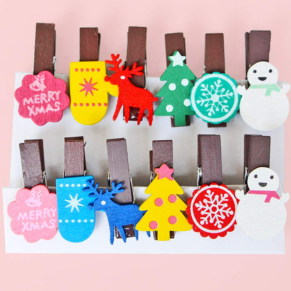 Christmas Birthday Party Idea.Christmas Birthday Party Theme