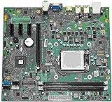 84J0R Dell Inspiron 660 Vostro 270 Intel Desktop Motherboard s115X