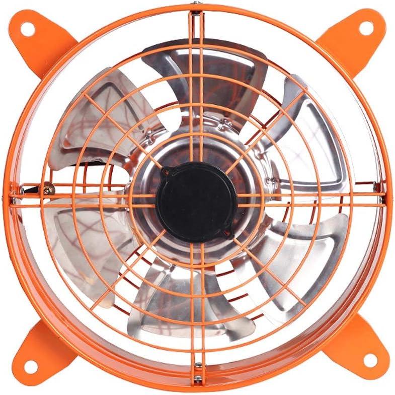 Ventilación Extractor Ventiladores extractores de primera calidad ...