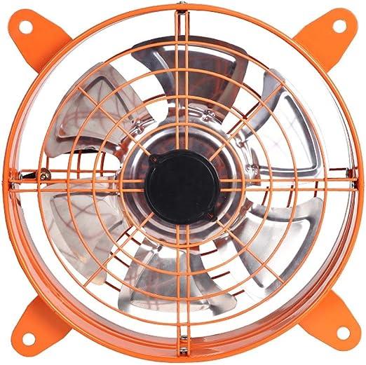 Ventilación Extractor Ventiladores extractores de primera calidad Ventilador de escape de bajo ruido Ventilador tipo ...