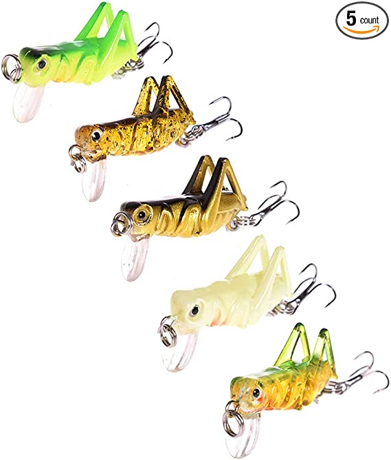 Choice of Colours Axia Mighty Minnow 28g Soft Plastic Fishing Lure