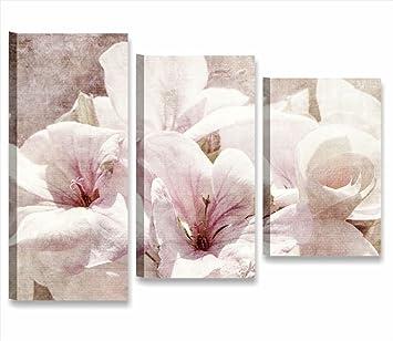 tableau pour chambre romantique tableau pour chambre romantique with tableau pour chambre. Black Bedroom Furniture Sets. Home Design Ideas