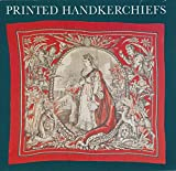 img - for Printed Handkerchiefs (London Connection) book / textbook / text book