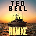 Hawke | Ted Bell