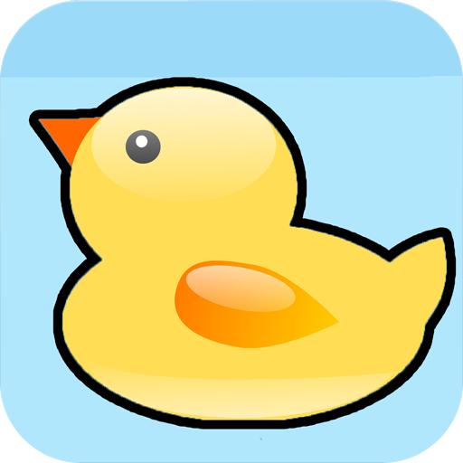 Flappy Duck ()