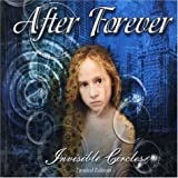 Invisible Circles by After Forever