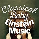 Classical Baby Einstein Music - Best Reviews Guide