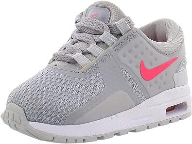 Nike Air Max Zero Essential Baby Girls