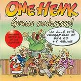 Het Grote Hakkie & Takkie Lied (Nog Nooit Eerder Uitgebrachte Bonus Tracks!!)