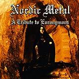 Nordic Metal: Tribute to Euronymous