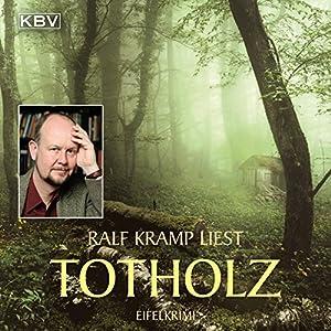 Totholz Hörbuch