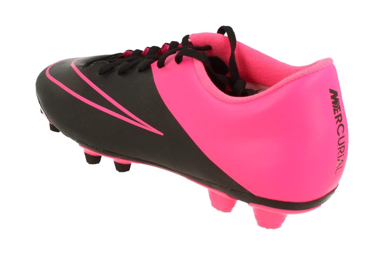Nike Mercurial Vortex Ii Ii Ii Fg 651647 Herren Fußballschuhe Training B002PQY4M2 Fuballschuhe Guter weltweiter Ruf 049c97