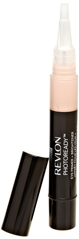 Revlon Photoready Eye Primer plus Brightener, 0.08 Fluid Ounce 4139-03