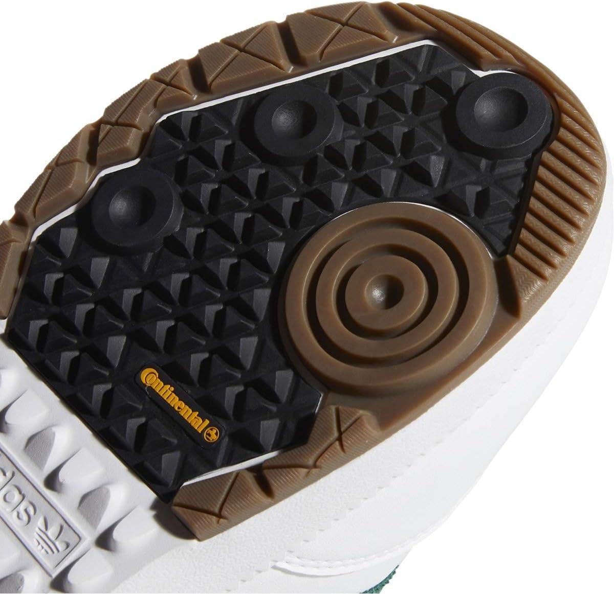 Amazon.com: adidas Samba ADV 2020 - Botas de snowboard ...