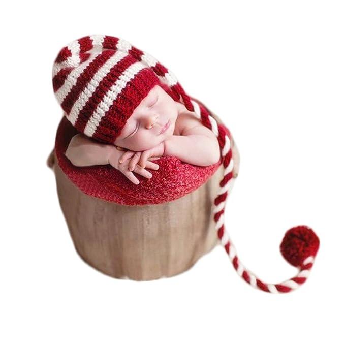 Amazon.com: Moda Niño recién nacido niña bebé trajes ...