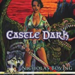 Castle Dark   Nicholas Boving