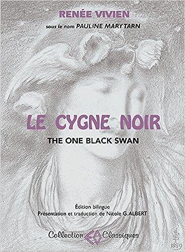 Plus d'infos sur ce recueil de Renée Vivien...