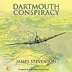 Dartmouth Conspiracy | James Stevenson