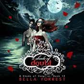 A Shade of Vampire 12: A Shade of Doubt | Bella Forrest