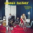 Cosmo's Factory [LP]