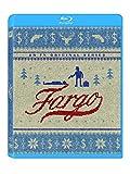 Fargo Season One [Blu-ray]