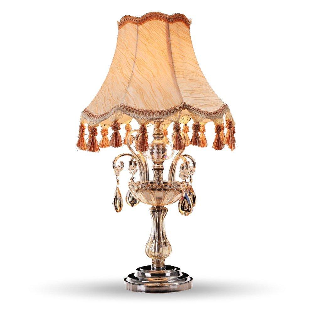 Joeyhome - Lámpara de mesa con forma de nube, de alta calidad ...