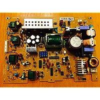 Tally Printronix Xerox Printer Power Supply Board SMPS-V2_HVPS 110V P/N 400085