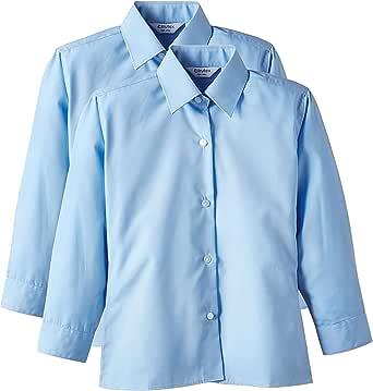 Trutex SLS Camiseta de Uniforme para Niños