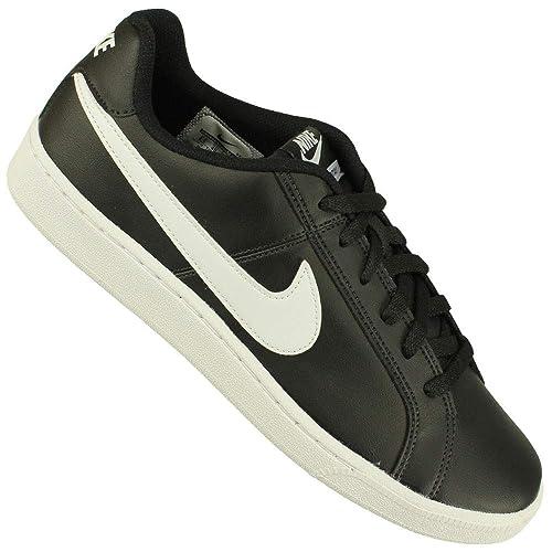 RoyaleScarpe Da UomoAmazon Nike Tennis itE Court Borse KJcl13TFu
