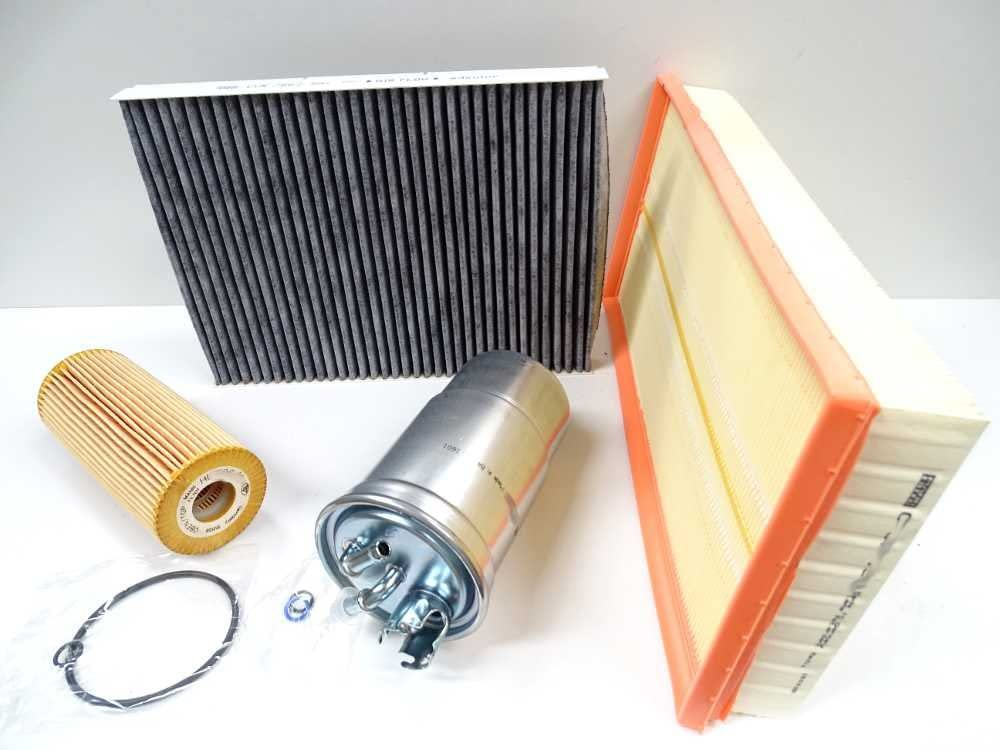 wrx fuel filter amazon com mann premium service kit for subaru impreza wrx sti wrx fuel filter relocation subaru impreza wrx sti