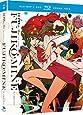Lupin the Third : The Woman Called Fujiko Mine [Blu-ray + DVD]