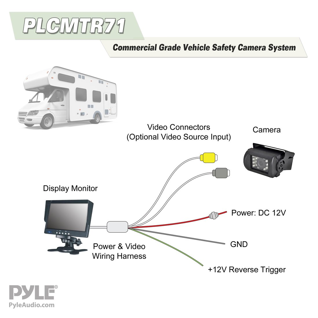 pyle plcmb20 wiring diagram plcmb  u2022 readyjetset co