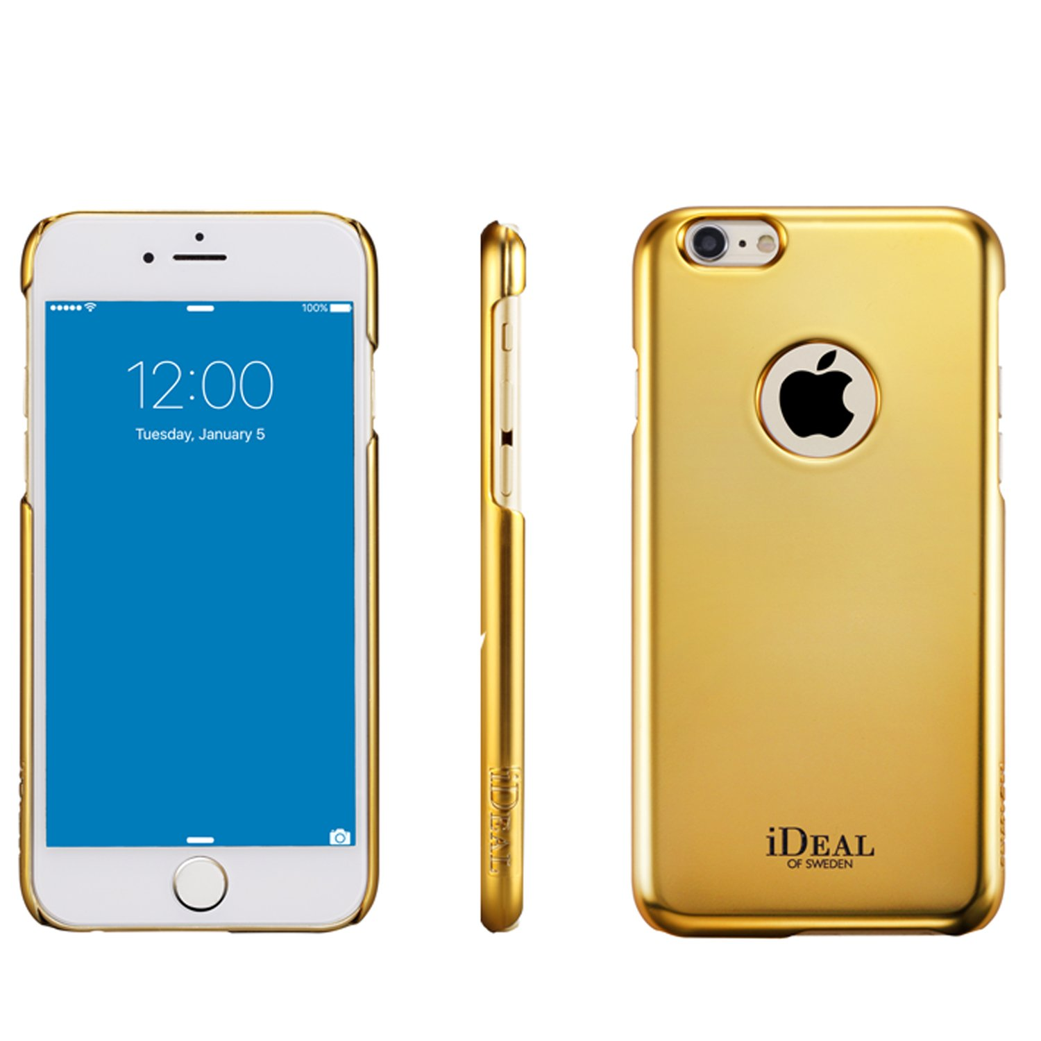 iphone 5s gold price in sweden