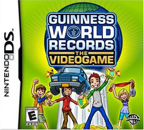 guinness-world-records-the-videogame-nintendo-ds