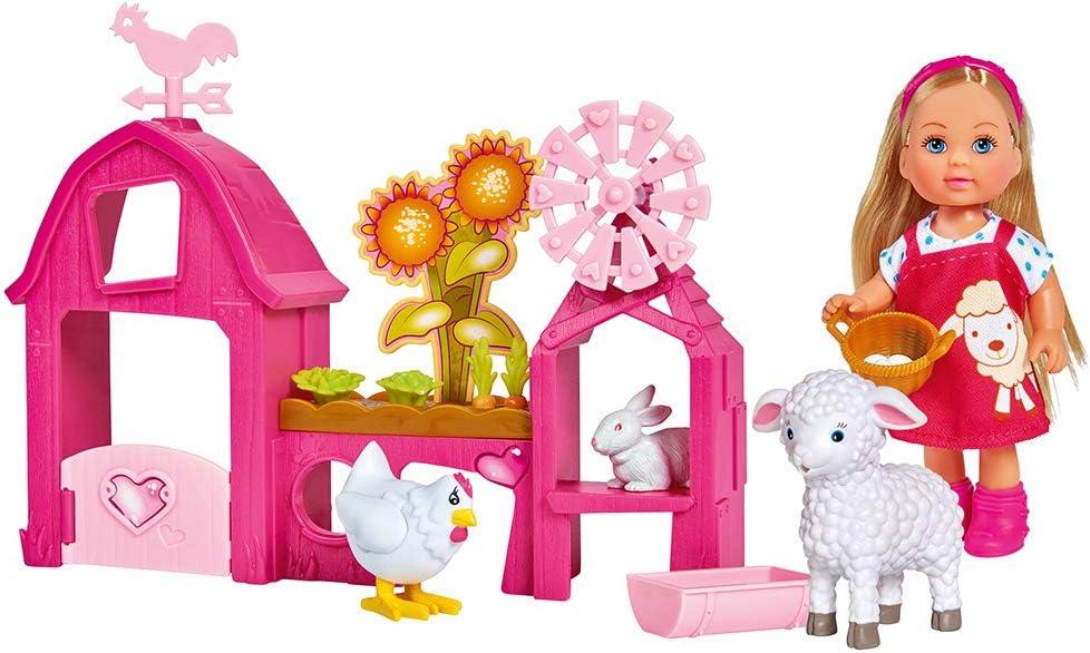 Simba Evi Love 105733075/Happy Farm