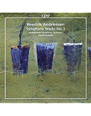 Symphonic Works 3