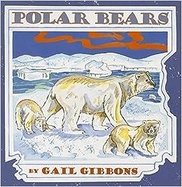 Descargar En Torrent Polar Bears (4 Paperback/1 Cd) [with 4 Paperbacks] Epub Gratis No Funciona