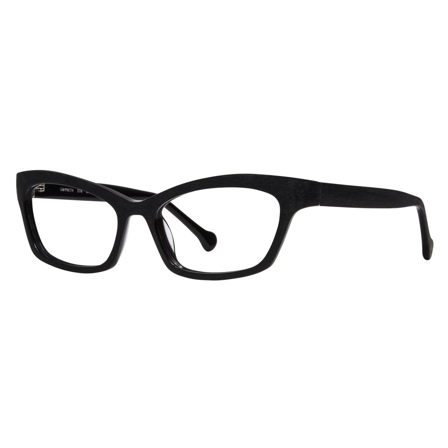 eyeOs Model 'Gwyneth', Photochromic Bifocal Readers, Transition from Clear Indoors to Sunglass Outdoors, Cateye Dressy, Anti Glare
