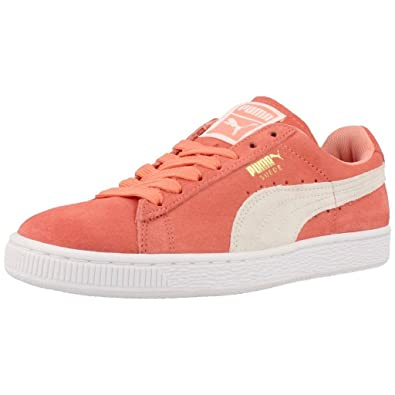 Puma Amazon Eskiva White Boty Bags Wn Black S Shoes amp; Hi 40 Us T73ntxrcWduk qUz5wBxB