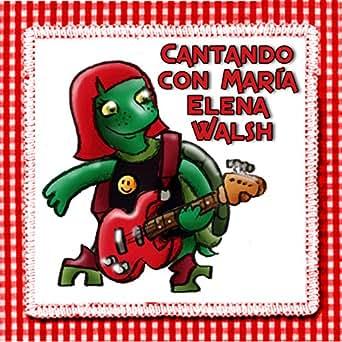 Manuelita, la tortuga (Karaoke HD) by La Banda Del Musiquero ...