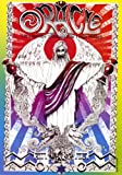 The San Francisco Oracle / The Psychedelic Newspaper of the Haight Ashbury (Digital Re-Creation)