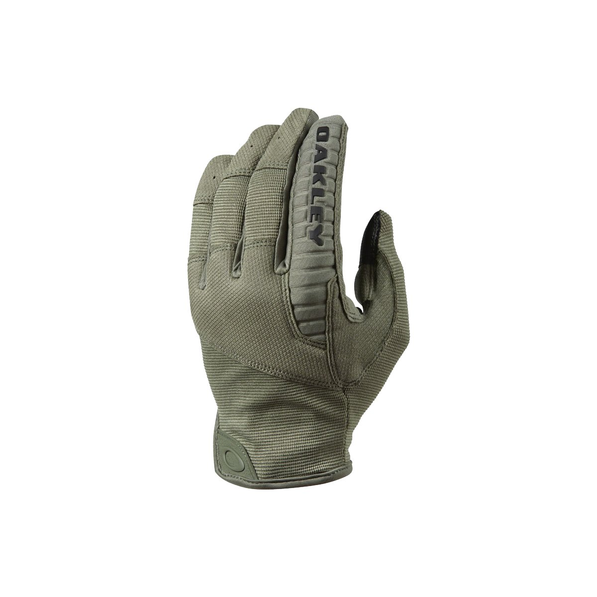 gant oakley si tactical touch